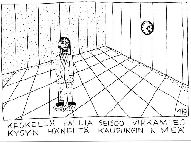 Uni4:9