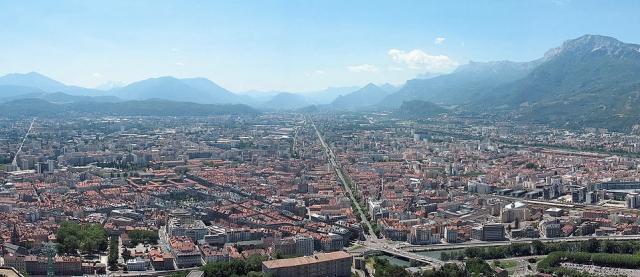 Grenoble_panA