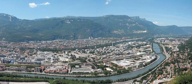 Grenoble_panB