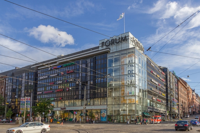 1024px-Forum_shopping_center,_Helsinki