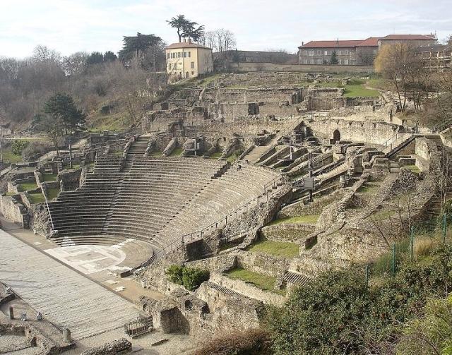 Amphitheater_von_Lyon