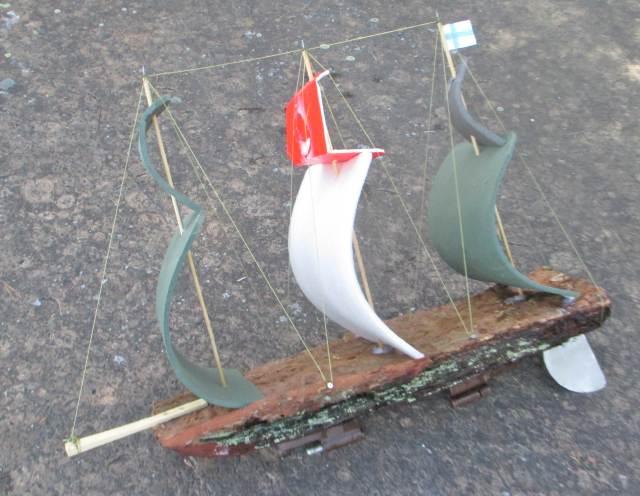 Fregatti5