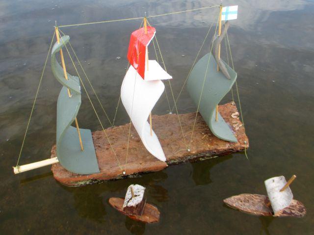 Fregatti6