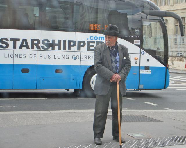 OldMan:Lyon