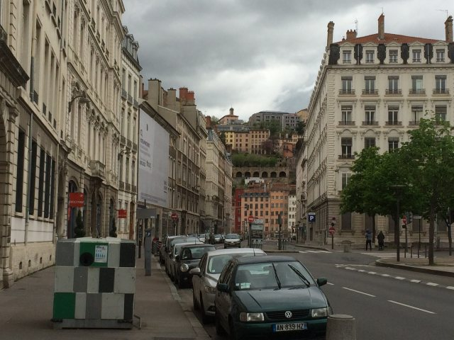PlaceBellecour:Lyon