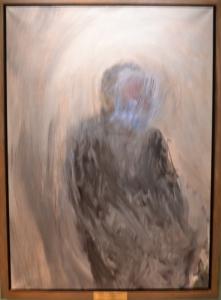 elina-merenmies-pekka-korpinenb