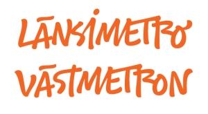 la%cc%88nsimetro_logo