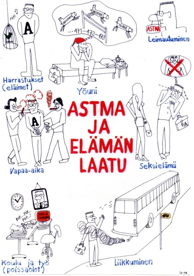 astma1a